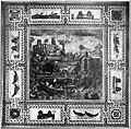 EB1911 Roman Art - Mosaic Pavement.jpg