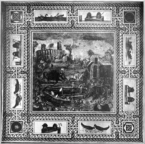EB1911 Roman Art - Mosaic Pavement.jpg