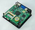 EBOX PC 2300 SX internal.jpg