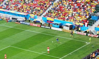 ECUADOR vs SWITZERLAND - Free Kick.png