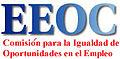 EEOCSpanishlogo.jpg