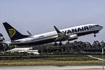 EI-EMO 737 Ryanair OPO.jpg