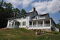 ELIAS VAN BUNSCHOOTEN HOUSE; SUSSEX COUNTY.jpg