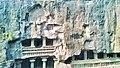 ELLORA CAVES-AURANGABAD-MAHARASTRA-DSC 0002.jpg