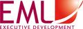 EML-executive-development.png
