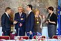 EPP Summit,Brussels; June 2015 (19120238636).jpg