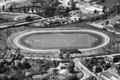 EPW053150 ENGLAND (1937). Perry Barr Stadium and the surrounding residential area, Perry Barr, 1937 (cropped 1).png