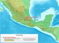 ES-Teotihuacanos.png