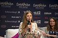 ESC2016 - Austria Meet & Greet 19.jpg