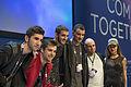 ESC2016 - Montenegro Meet & Greet 02.jpg
