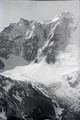 ETH-BIB-Äbeni Flue, Gletscherhorn v. N. W. aus 3800 m-Inlandflüge-LBS MH01-006215.tif