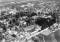 ETH-BIB-Aarau, Spital-LBS H1-019889.tif