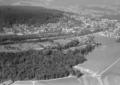 ETH-BIB-Aarau mit Sportanlage Schachen-LBS H1-022279.tif