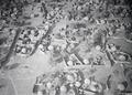 ETH-BIB-Afrikanische Stadt aus der Luft-Tschadseeflug 1930-31-LBS MH02-08-0810.tif