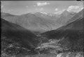 ETH-BIB-Dangio, Aquila, Largario-LBS H1-015916.tif