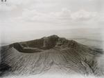 ETH-BIB-Der erloschene Riesenkrater des Longonot von N. aus 3000 m Höhe-Kilimanjaroflug 1929-30-LBS MH02-07-0084.tif