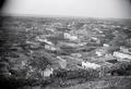 ETH-BIB-Diredaua, letzte abessinische Stadt an der Eisenbahnlinie nach Französisch Somali-Land-Abessinienflug 1934-LBS MH02-22-0803.tif
