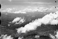 ETH-BIB-Ebrotal oberhalb Mora aus 2500 m Höhe-Mittelmeerflug 1928-LBS MH02-05-0011.tif