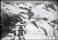 ETH-BIB-Grindelwald-LBS H1-011319.tif