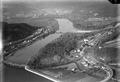 ETH-BIB-Koblenz, Felsenau, Aare-Rhein-Mündung, Waldshut-LBS H1-009512.tif