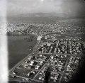ETH-BIB-Luftbild von Piräus-Abessinienflug 1934-LBS MH02-22-0009.tif
