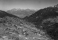 ETH-BIB-Malix, Blick nach Nordnordost, Churer Rheintal-LBS H1-018160.tif