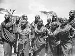 ETH-BIB-Massai-Frauen-Kilimanjaroflug 1929-30-LBS MH02-07-0342.tif