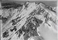 ETH-BIB-Monte Rosa, Ostwand-Inlandflüge-LBS MH01-002018.tif