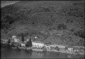 ETH-BIB-Ponte Tresa, Hotel Bellavista-LBS H1-012958.tif