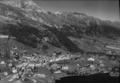 ETH-BIB-St. Moritz-LBS H1-017926.tif