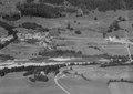 ETH-BIB-Villars-sous-Mont-LBS H1-025249.tif