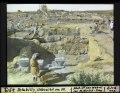 ETH-BIB-Volubilis, Übersicht von Südost-Dia 247-04919.tif