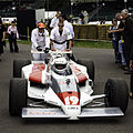 Eagle-Cosworth - Flickr - andrewbasterfield.jpg