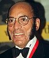 Earl Graves sr. 2004 (cropped).jpg