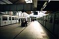 Earls Court Station - Platform 3, 4.jpg
