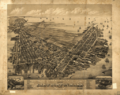 East-Boston-Arial-1879.png