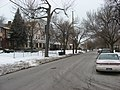 East 89th Street Historic District.jpg