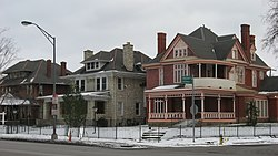 East Broad Street Historic District.jpg