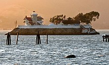 East Brother Light Station (Richmond, CA).JPG
