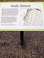East River State Park - Historic Information Board 2.jpg