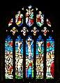 East Window (2686624348).jpg