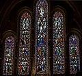 East window, Christ church, St Leonards on sea (16029612759).jpg