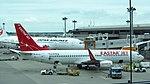 Eastar jet Boeing 737-8BK HL8035 20180913 104642.jpg
