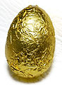 Easter egg with foil.jpg