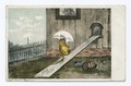 Easter on the Boardwalk (NYPL b12647398-68126).tiff