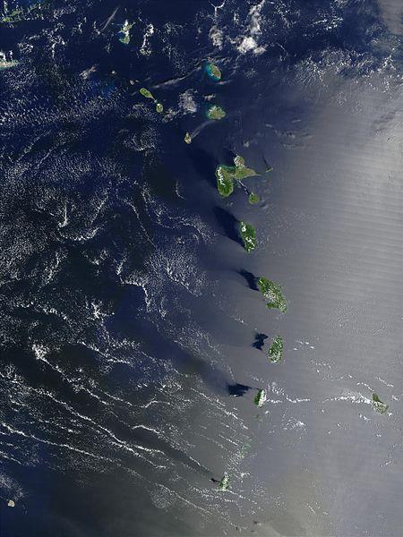 File:Eastern Lesser Antilles (Barbuda to Grenada) satellite image.jpg