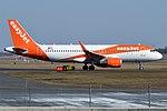 EasyJet Europe, OE-ICG, Airbus A320-214 (40659055973).jpg