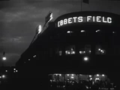 Ebbets Field 1950.png