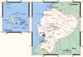 Ecuadormap.png