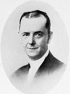 Eddie Foy Sr. 19th and 20th-century American actor